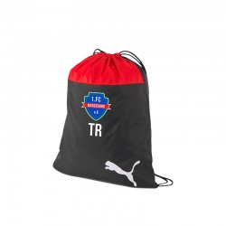 teamGOAL 23 Gym Sack Puma...