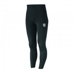 LIGA Baselayer Long Tight...